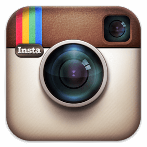 Instagram in your Business