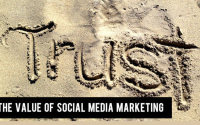 The True Value of Social Media Marketing