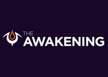 The Awakening: A solid internet marketing strategy and training for affiliates