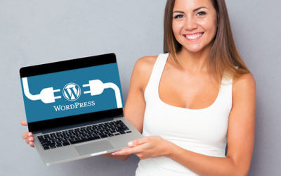 How to conquer WordPress and make your WP site rock with Randy Mann